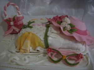 Torta T1