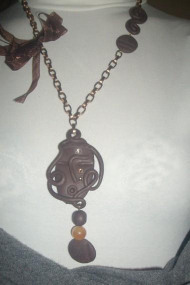 Collana 2